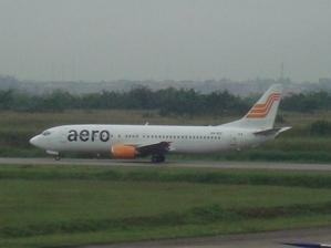Aero_b737