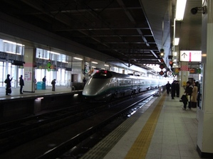20081228
