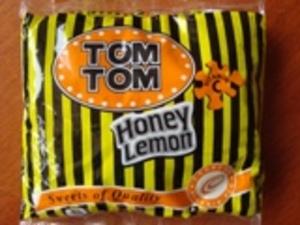 Tomtom2