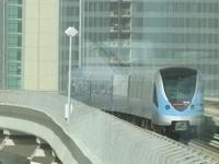 Dubai_metro