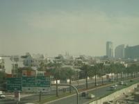 Dubai_10_feb_2011