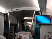 Airport_ex_hk