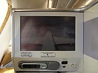 A380_c