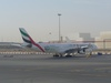 Emirates_a340